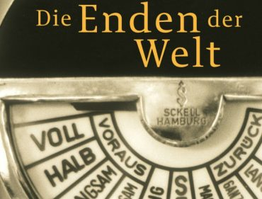 Buchtitel Willemsen