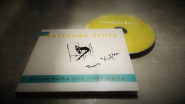 CD Kafka