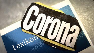 Corona Lexikon